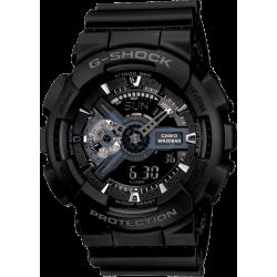 Ceas barbatesc Casio G-Shock GA110-1B
