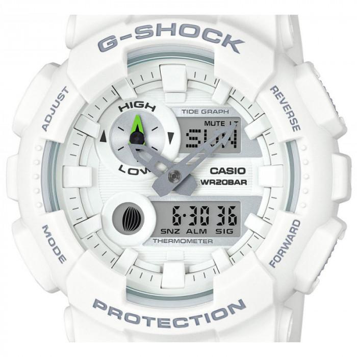 Ceas barbatesc Casio GAX-100A-7AER G-Shock