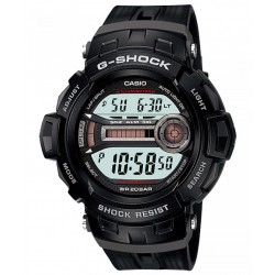 Ceas barbatesc Casio GD200-1 G-Shock