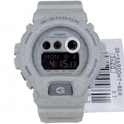 Ceas barbatesc Casio G-Shock GDX6900HT-8