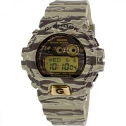 Ceas barbatesc Casio GDX6900TC-5 G-Shock
