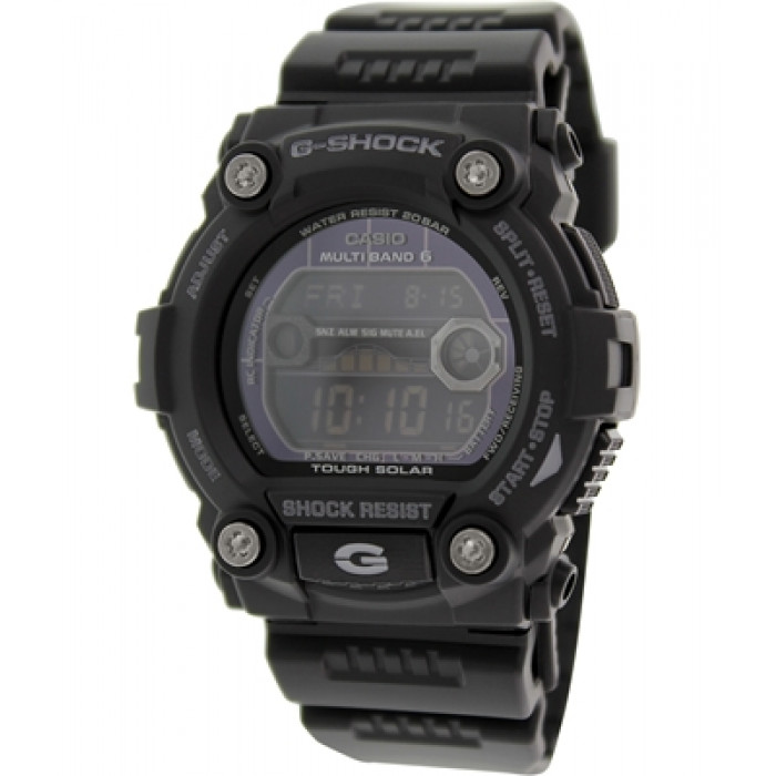 Ceas barbatesc Casio GW7900B-1 G-Shock