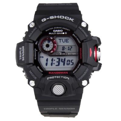 Ceas barbatesc Casio G-Shock GW9400-1