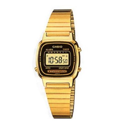 Ceas de dama Casio LA670WGA-1