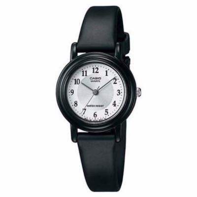 Ceas de dama Casio LQ-139AMV-7B3LDF