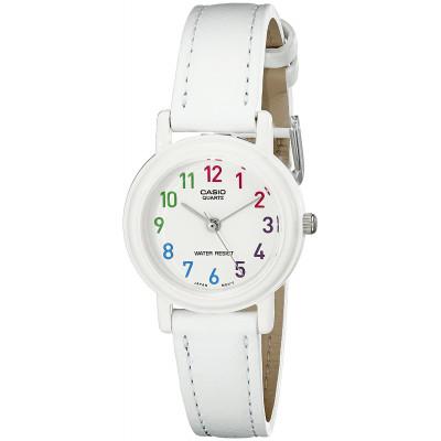 Ceas de dama Casio LQ-139L-7BDF
