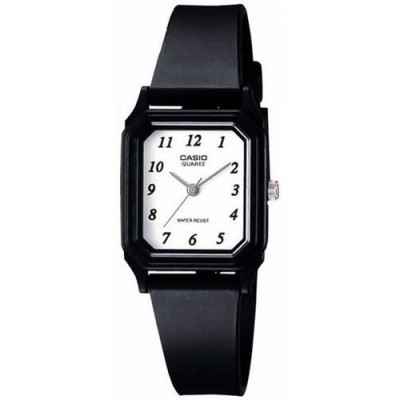 Ceas de dama Casio LQ-142-7BDF
