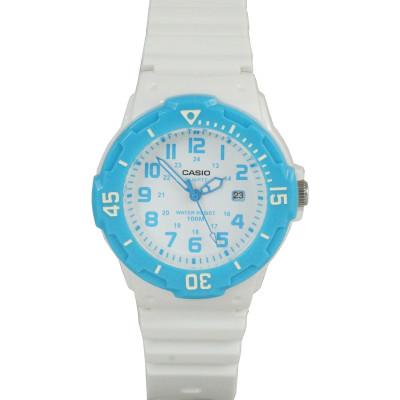 Ceas de dama Casio LRW-200H-2BVDF