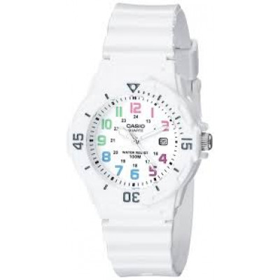Ceas de dama Casio LRW-200H-7BVDF