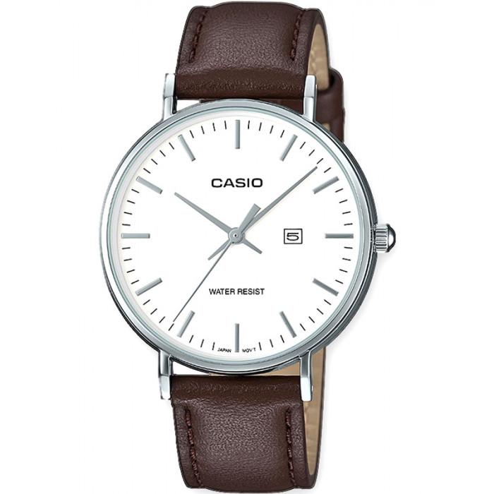 Ceas de dama Casio LTH-1060L-7AER Retro
