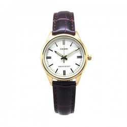 Ceas de dama Casio LTP-1094Q-7B9