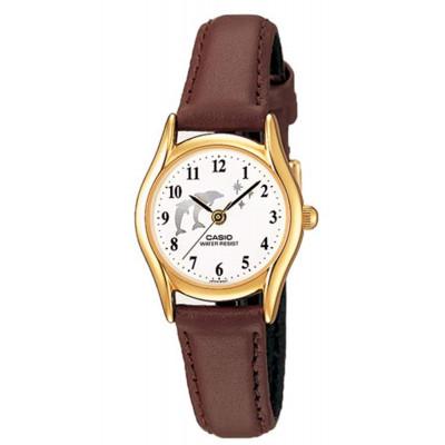 Ceas de dama Casio LTP-1094Q-7B9RDF