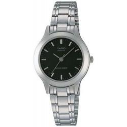 Ceas de dama Casio LTP-1128A-1A