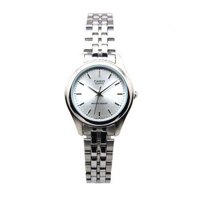 Ceas de dama Casio LTP-1129A-7ARDF