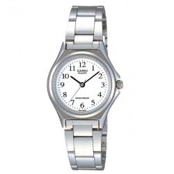 Ceas de dama Casio LTP-1130A-7BRDF