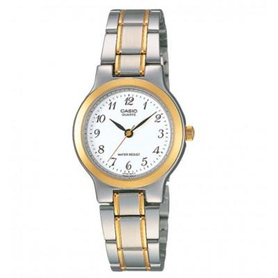 Ceas de dama Casio LTP-1131G-7BRDF