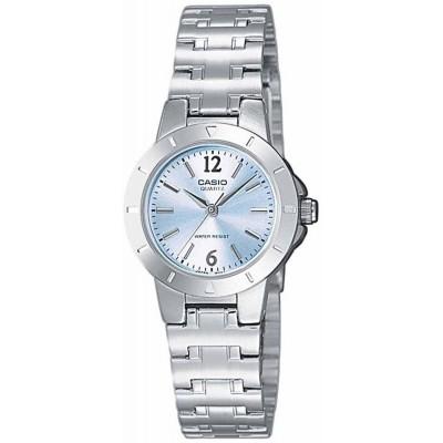 Ceas de dama Casio LTP-1177A-2ADF