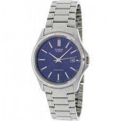 Ceas de dama Casio LTP-1183A-2A