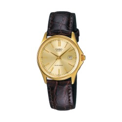 Ceas de dama Casio LTP-1183Q-9ADF