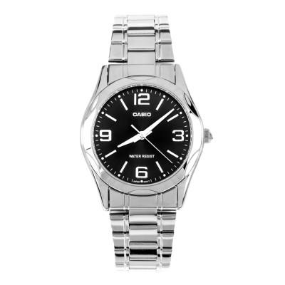 Ceas de dama Casio LTP-1275D-1A2DF