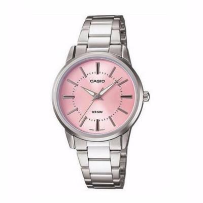 Ceas de dama Casio LTP-1303D-4AVDF
