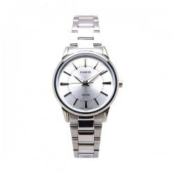 Ceas de dama Casio LTP-1303D-7A