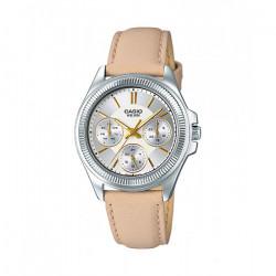 Ceas de dama Casio LTP-2088L-7A