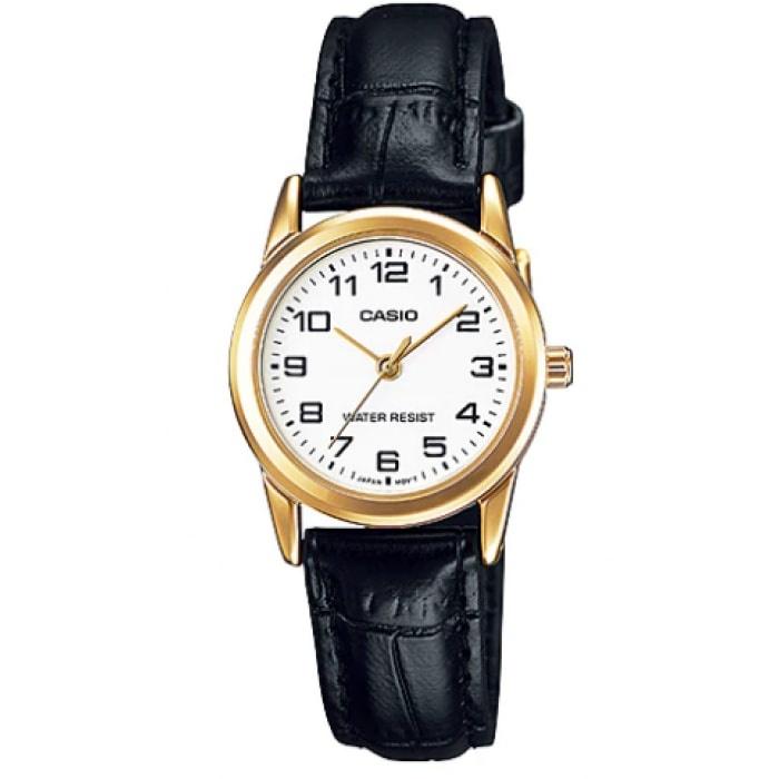 Ceas de dama Casio LTP-V001GL-7BUDF