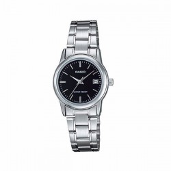 Ceas de dama Casio LTP-V002D-1A