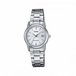 Ceas de dama Casio LTP-V002D-7A