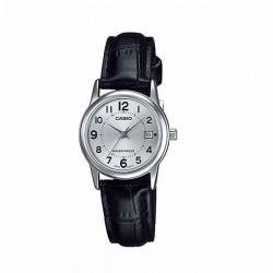 Ceas de dama Casio LTP-V002L-7BUDF