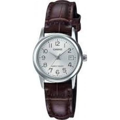 Ceas de dama Casio LTP-V002L-7B2UDF