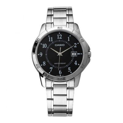 Ceas de dama Casio LTP-V004D-1BUDF