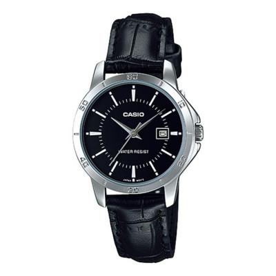 Ceas de dama Casio LTP-V004L-1AUDF