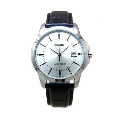 Ceas de dama Casio LTP-V004L-7AUDF