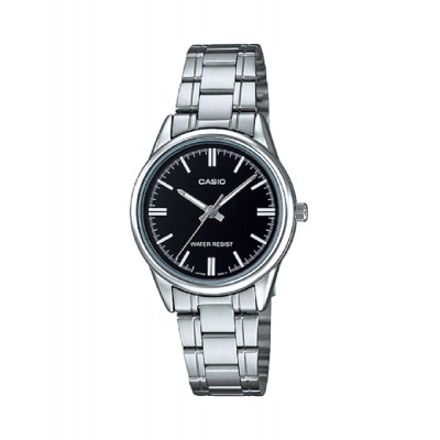 Ceas de dama Casio LTP-V005D-1AUDF