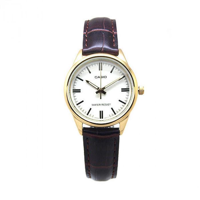 Ceas de dama Casio LTP-V005GL-7AUDF