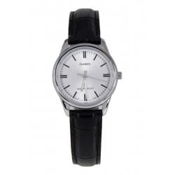 Ceas de dama Casio LTP-V005L-7AUDF