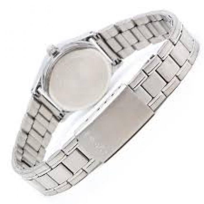 Ceas de dama Casio LTP-V006D-1BUDF
