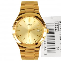 Ceas de dama Casio LTP1170N-9A
