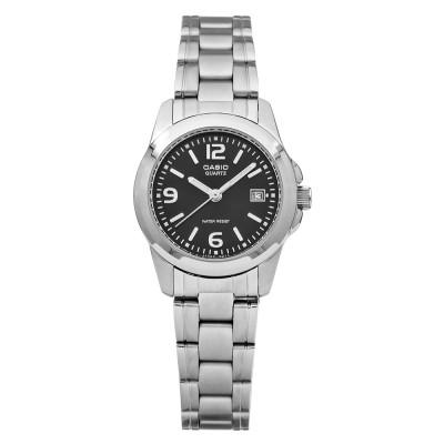Ceas de dama Casio LTP-1215A-1ADF Enticer