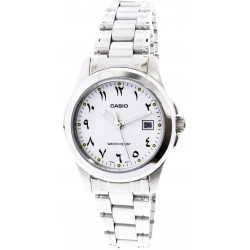 Ceas de dama Casio LTP1215A-7B3