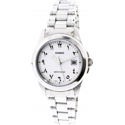 Ceas de dama Casio LTP-1215A-7B3DF Fashion