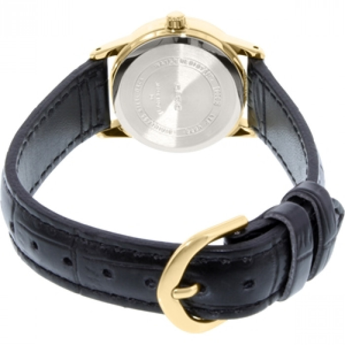 Ceas de dama Casio LTP-V002GL-7BUDF