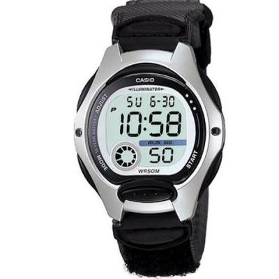 Ceas de dama Casio LW-200-1AVDF
