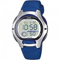 Ceas de dama Casio LW-200-2AVDF