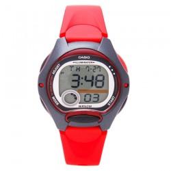 Ceas de dama Casio LW-200-4AVDF
