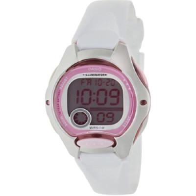 Ceas de dama Casio LW-200-7AVDF