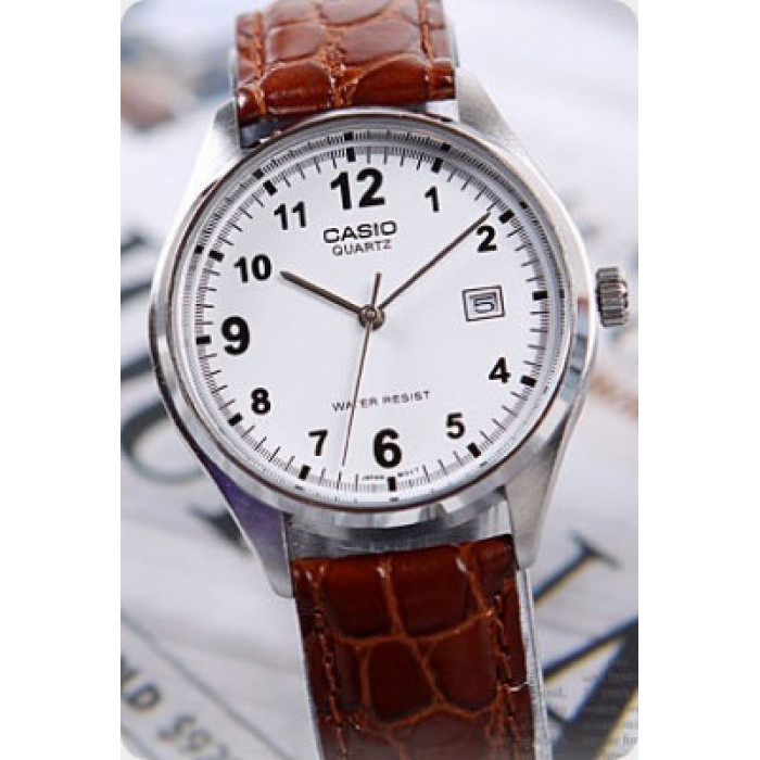 Ceas barbatesc Casio MTP-1175E-7BDF