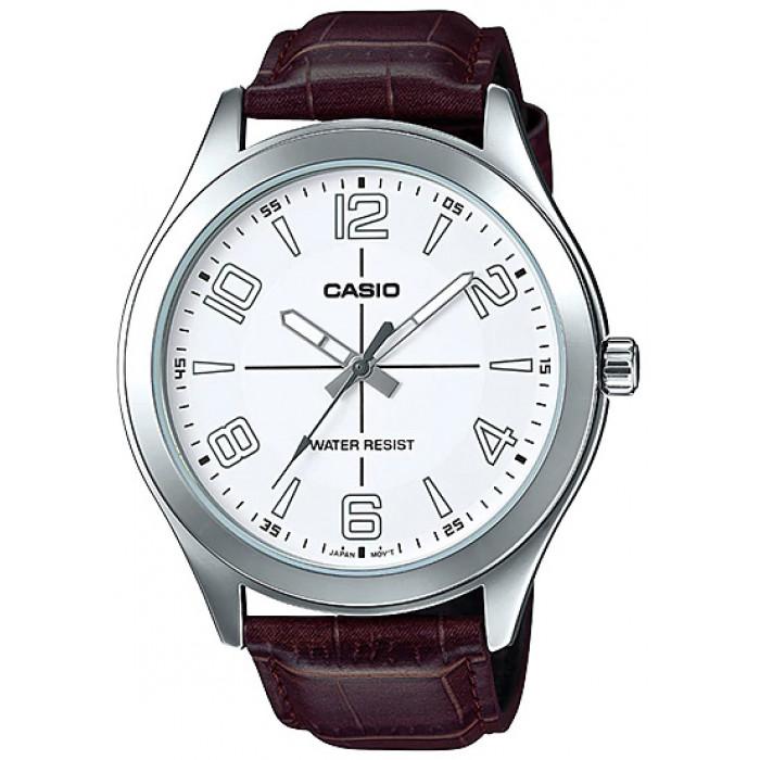 Ceas barbatesc Casio MTP-VX01L-7BUDF